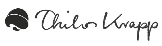 Thilo Krapp