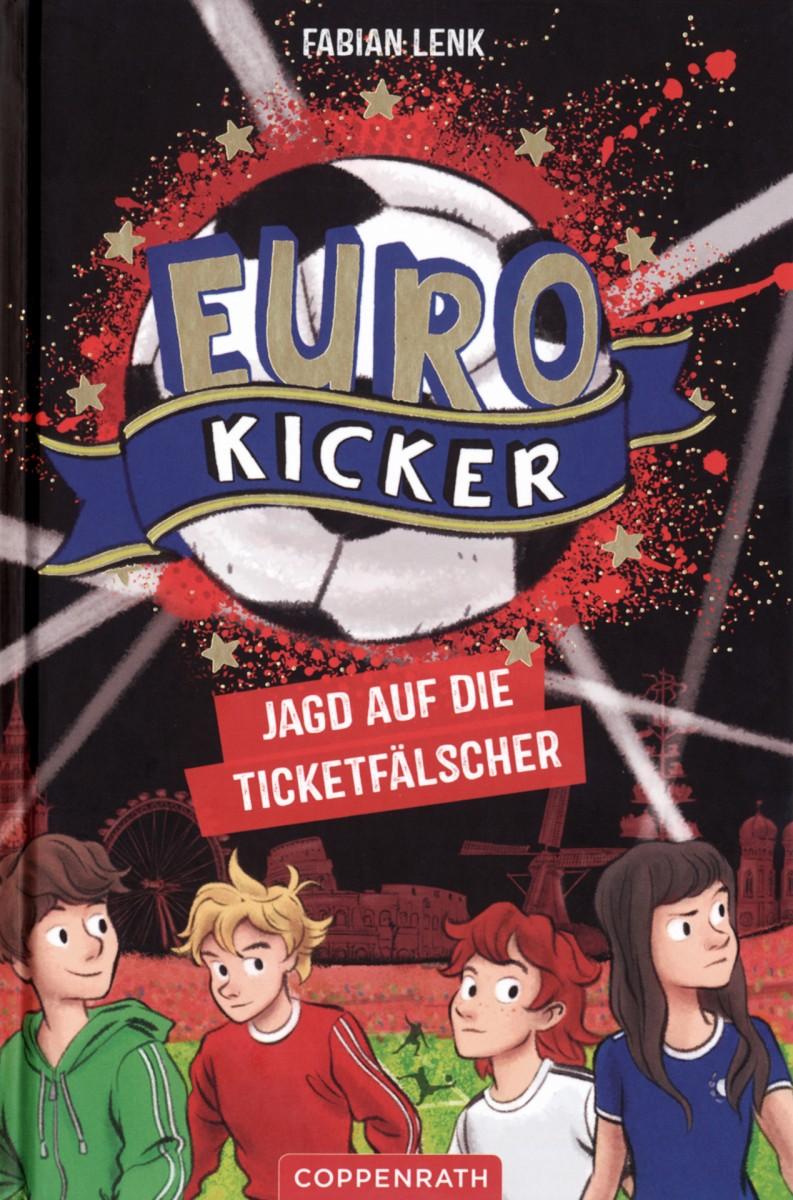 eurokicker_jagd_auf_die_ticketfaelscher_cover