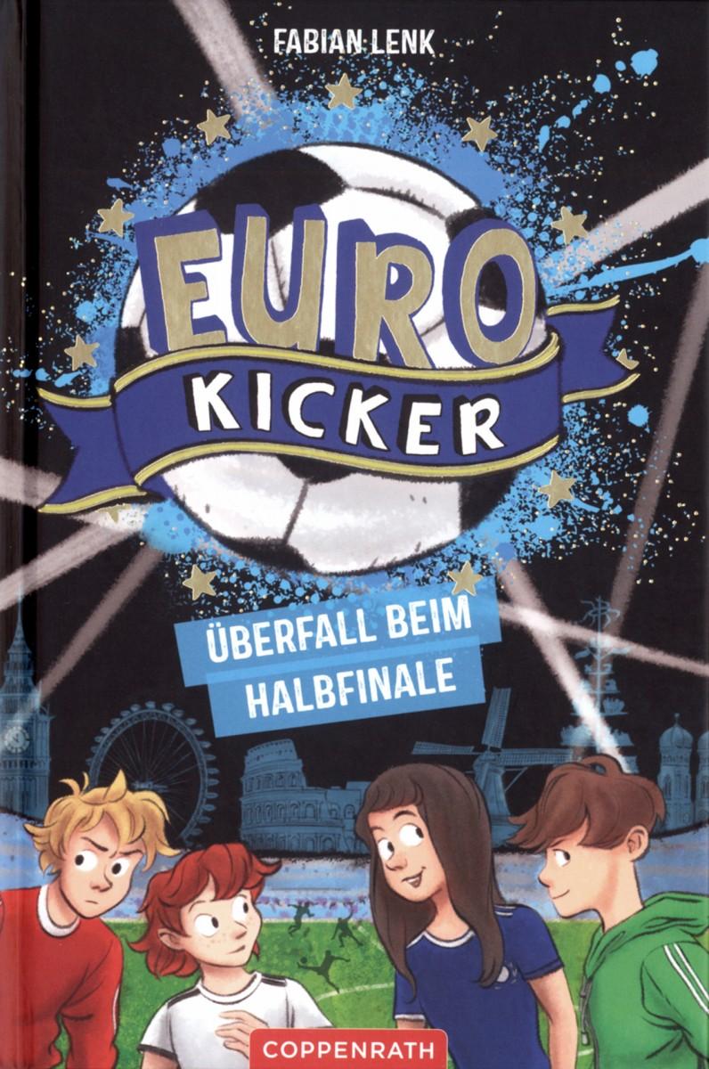 eurokicker_ueberfall_beim_halbfinale_cover