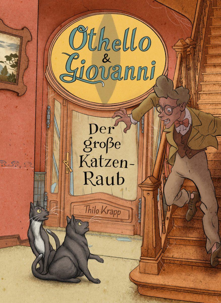 othello_und_giovanni_01_cover