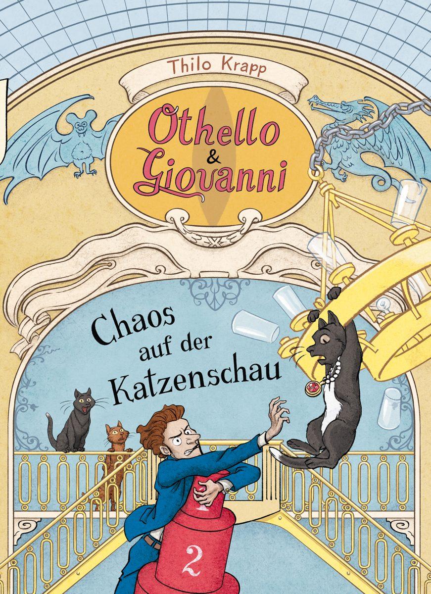 othello_und_giovanni_02_cover