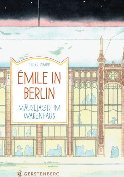 emile_in_berlin_cover_startseite-1