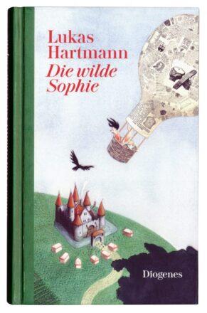 die_wilde_sophie_cover_diogenes_1