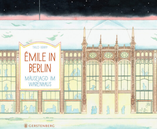 émile_in_berlin_cover