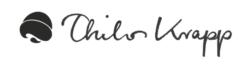 Thilo Krapp Logo