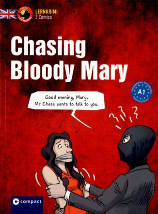 lernkrimi_englisch_chasing_bloody_mary_cover