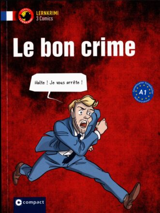 lernkrimis_franzoesisch_le_bon_crime_cover