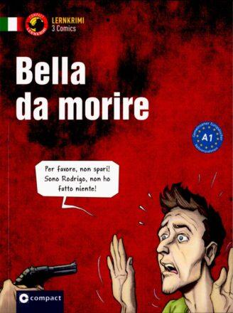 lernkrimis_italienisch_bella_da_morire_cover